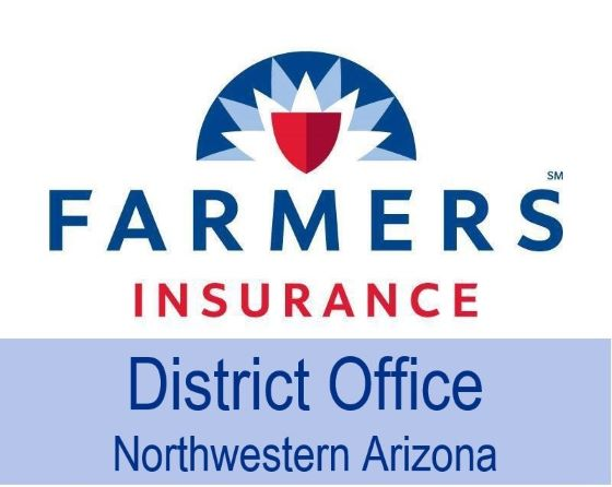 Farmers Insurance - AZ District 28 - Insurance Agencies ...
